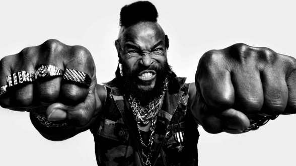 Mr.T-Cell